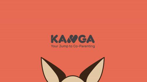Kanga - מערכת עיצוב תא משפחתי בדרך למימוש הורות משותפת - רייצ'ל נחשון