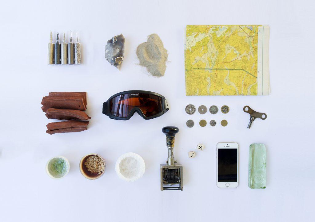 שיחת חתך#5 מארחת את הסטודיו ההולנדי Atelier NL